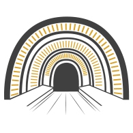 logo-tunnel.png